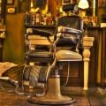 Салон за красота и масаж