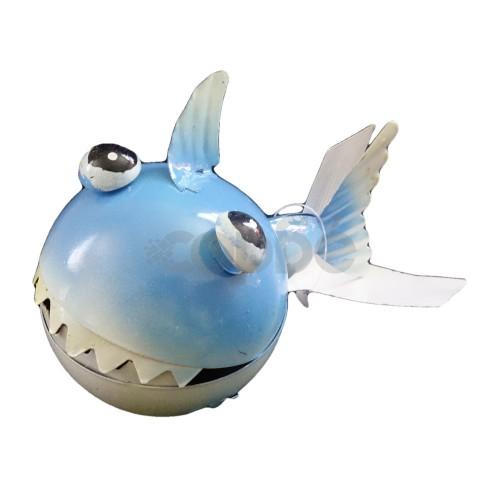Птичка или риба декоративна