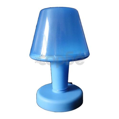 Лед лампа