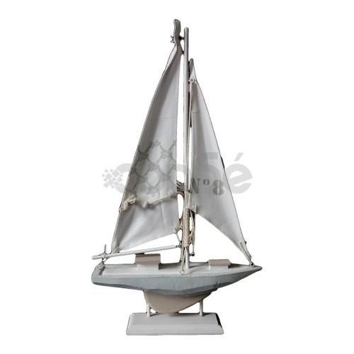 Лодка сувенир