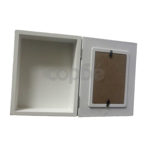Декоративна кутия