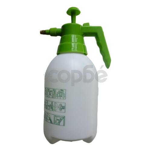 Пулвелизатор 2 литра
