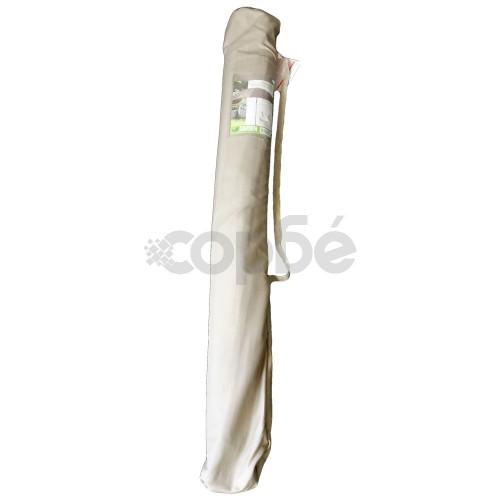 Чадър слънчев ф220 чупещо рамо