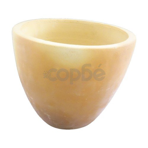 Саксия керамика