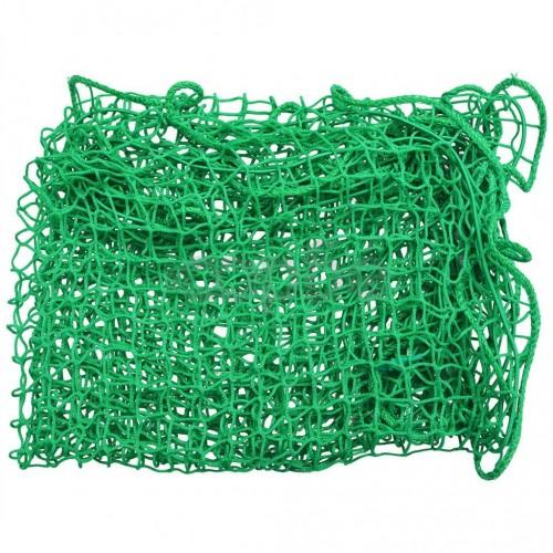 Мрежа за ремарке, 1,5x2,2 м, PP