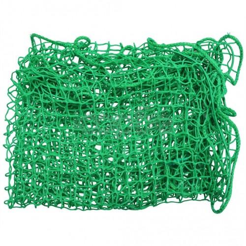 Мрежа за ремарке, 2,5x3,5 м, PP