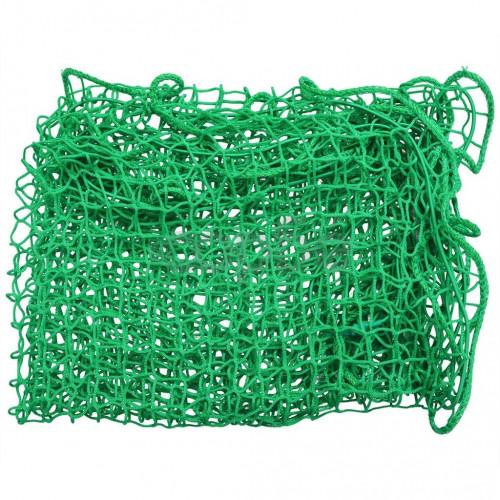 Мрежа за ремарке, 2,5x4 м, PP