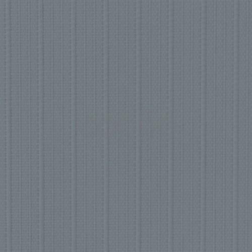 Вертикална щора, плат 150x180 см, сива
