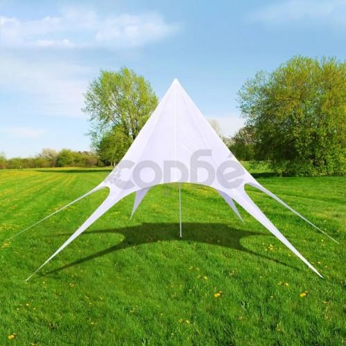 Градинска шатра Старфлекс, 10 м