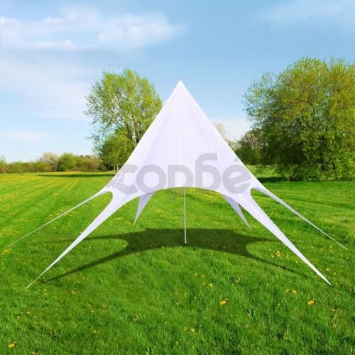 Градинска шатра Старфлекс, 14 м