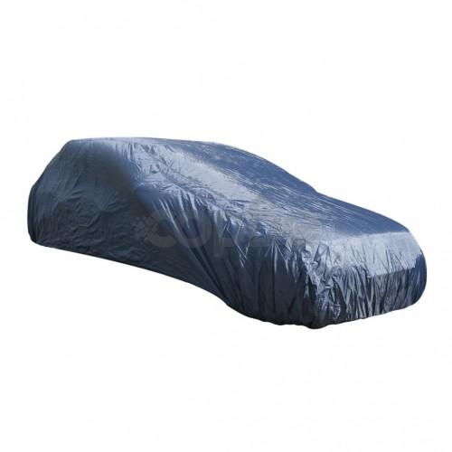 ProPlus Покривало за SUV/MPV, размер XL, 485x151x119 см, тъмносиньо