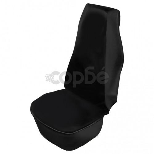 ProPlus предпазен калъф за седалка на автомобил