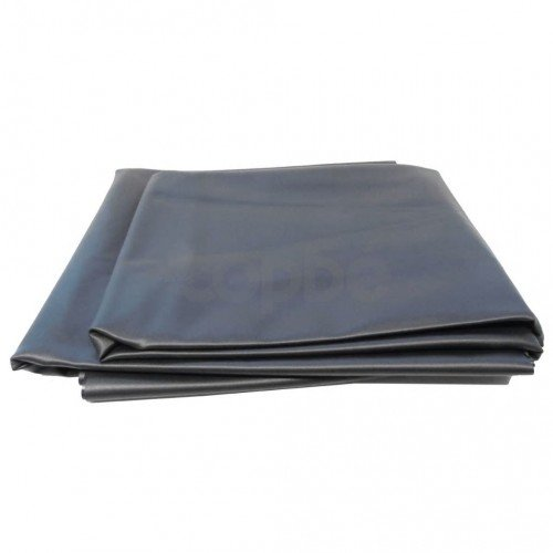 Ubbink обшивка за изкуствено езеро PVC 6 х 5 метра