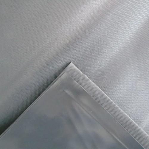 Ubbink обшивка за изкуствено езеро PVC 6 х 7 метра