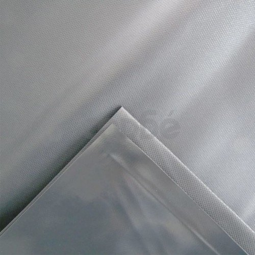 Ubbink Настилка за дворно езерце, 2 x 3 м, PVC 0,5 мм, 1331165