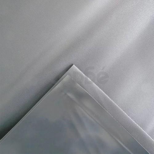 Ubbink Настилка за дворно езерце, 4 x 3 м, PVC 0,5 мм, 1331166