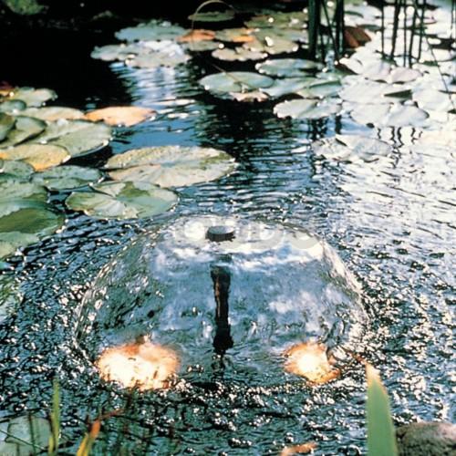 Ubbink Помпа за фонтан Xtra 900, 1351950
