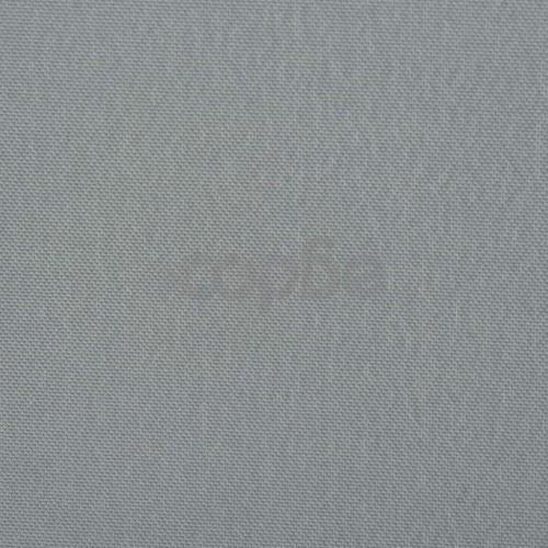 Градински сенник, сгъваем, 300x150 см, сив