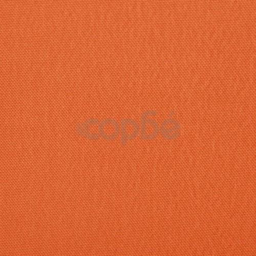 Градински сенник, сгъваем, 240x160 см, теракота